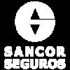 Productor de seguros de la Aseguradora Sancor Seguros en Santo Tomé - Santa Fe - Argentina | SARRA Seguro