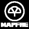 Productor de seguros de la Aseguradora Mapfre en Santo Tomé - Santa Fe - Argentina | SARRA Seguro