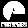 Productor de seguros de la Aseguradora Prevención en Santo Tomé - Santa Fe - Argentina | SARRA Seguro