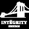 Productor de seguros de la Aseguradora Integrity Seguros en Santo Tomé - Santa Fe - Argentina | SARRA Seguro